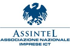 assintel