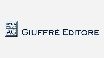 giuffre_v