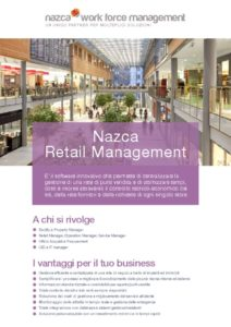 thumbnail of Nazca WFM_Retail Management_ita