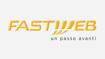 fastweb_v