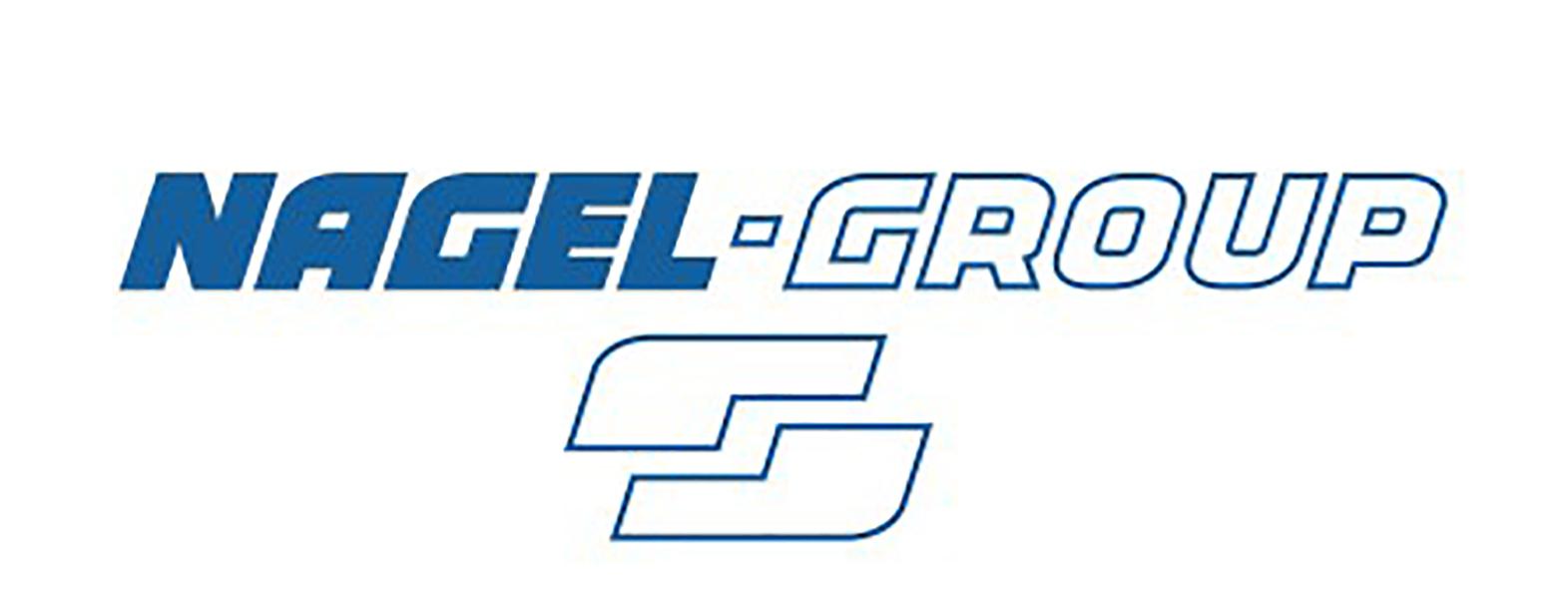 logo Nagel